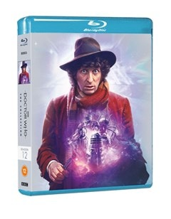 Doctor Who: The Collection - Season 12 - 3