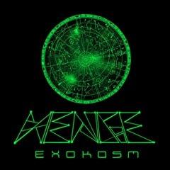 ExoKosm - 1