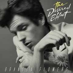 The Desired Effect - 1