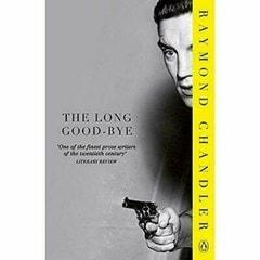 The Long Good-Bye - 1
