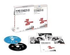 The Last Picture Show (hmv Exclusive) - The Premium Collection - 1