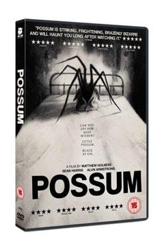 Possum - 2