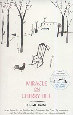 Miracle On Cherry Hill - 1