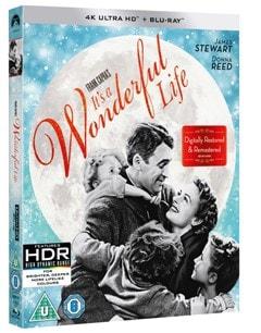 It's a Wonderful Life - 2