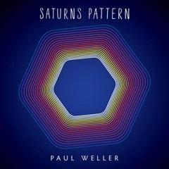 Saturns Pattern - 1