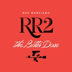 RR2: The Bitter Dose - 1