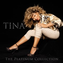 The Platinum Collection - 1