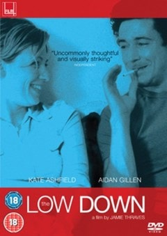 The Low Down - 1