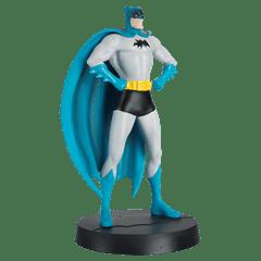 Batman Decades 1950 Figurine: Hero Collector - 1