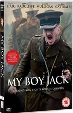 My Boy Jack - 1