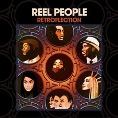 Retroflection - 1