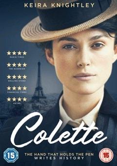 Colette - 1