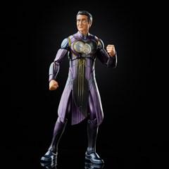 Eternals Kingo: Marvel Legends Series Action Figure - 1