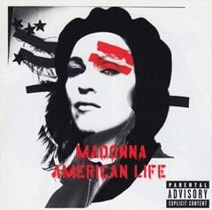 American Life - 1