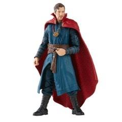 Doctor Strange: Spider-Man No Way Home: 'Marvel Legends Series  Action Figure - 5