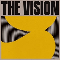 The Vision - 1
