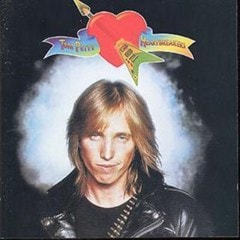 Tom Petty and the Heartbreakers - 1