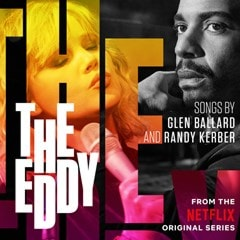 The Eddy - 1