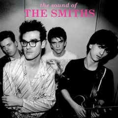 The Sound of the Smiths - 1