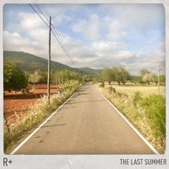 The Last Summer - 1