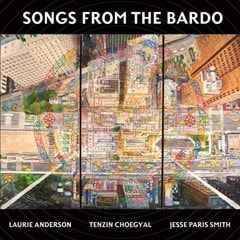 Songs from the Bardo - 1