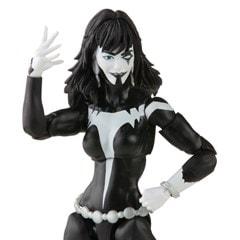 Shriek Spider-Man: 'Marvel Legends Series Action Figure - 9