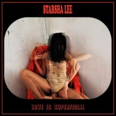 Love Is Superficial - 1
