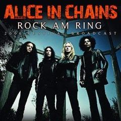 Rock Am Ring: 2006 Festival Broadcast - 1