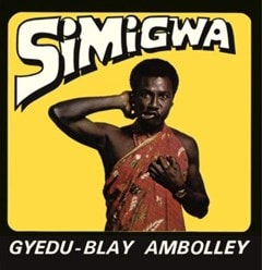 Simigwa - 1