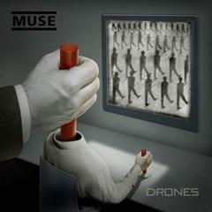 Drones - 1