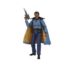 Lando Calrissian Empire Strikes Back: Hasbro Star Wars Vintage Collection Action Figure - 5