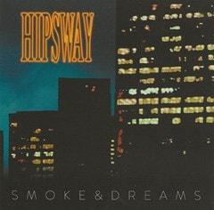 Smoke & Dreams - 1