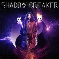 Shadow Breaker - 1