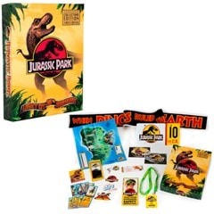 Jurassic Park Legacy Kit - 1