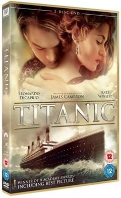 Titanic - 2