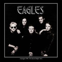 Unplugged 1994: The Second Night - Volume 2 - 1