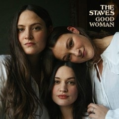 Good Woman - 1