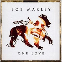 One Love Collection - 1