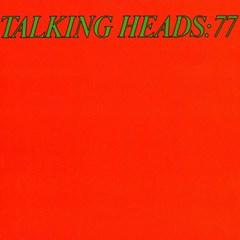 Talking Heads '77 - 1