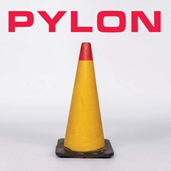 Pylon Box - 1