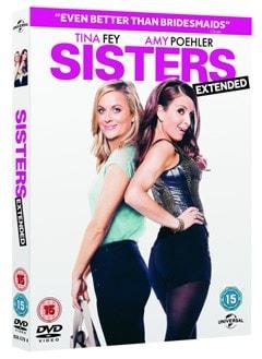 Sisters - 2