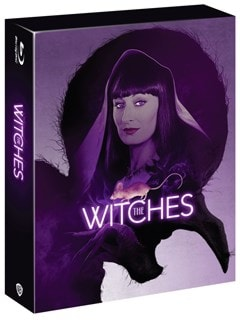 The Witches Ultimate Collector's Edition - 3