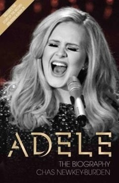 Adele - The Biography - 1