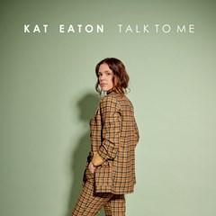 Talk to Me - 1