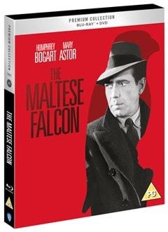 The Maltese Falcon (hmv Exclusive) - The Premium Collection - 2