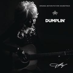 Dumplin' - 1