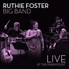 Live at the Paramount - 1