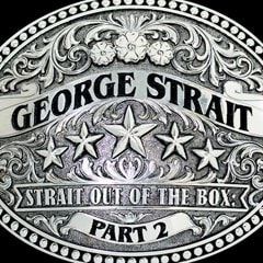 Strait Out of the Box - Volume 2 - 1