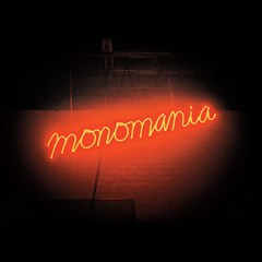 Monomania - 1