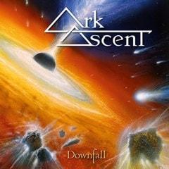 Downfall - 1